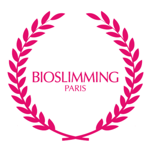 Bioslimming&5D from Parus