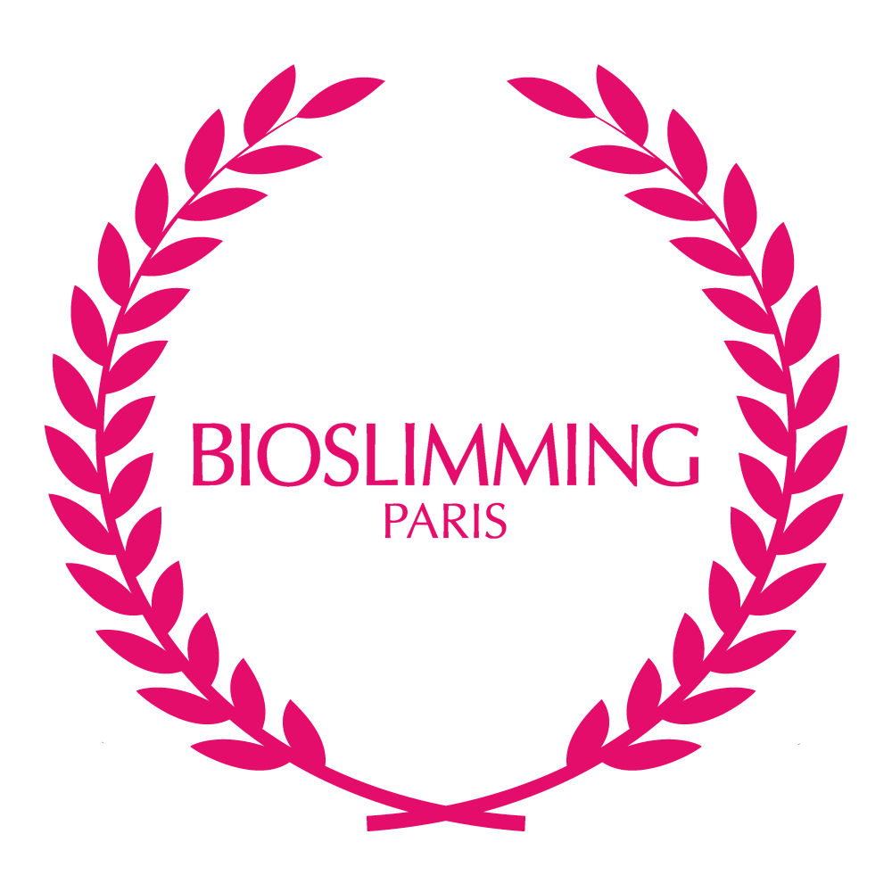 Bioslimming&5D from Parus